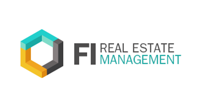FI Real Estate Management