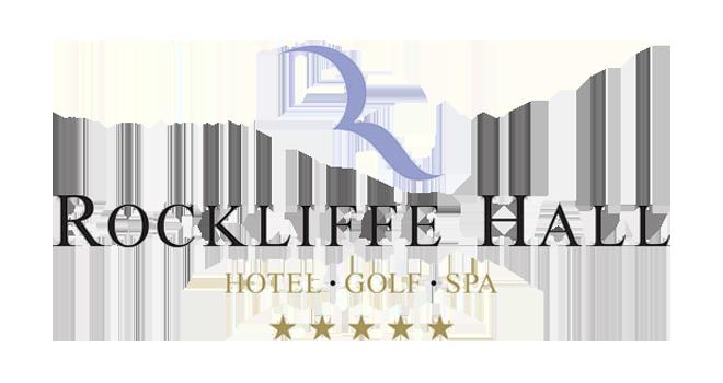 rockliffe-hall-logo