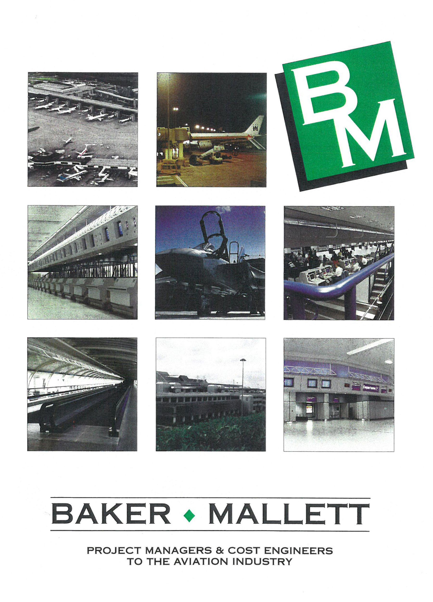 baker-mallett-cover