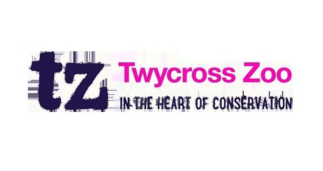 twycross-zoo-logo
