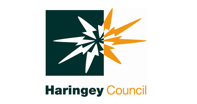 Haringey-Council