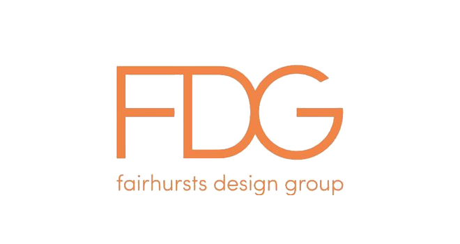 fdg-group