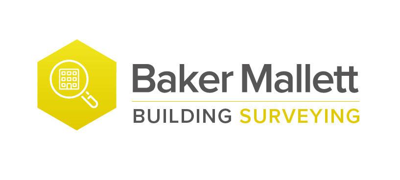 Baker Mallett Building Surveying