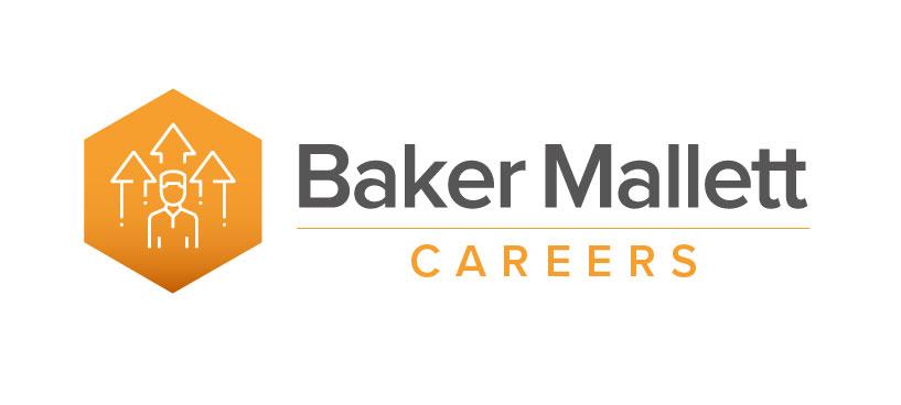 Baker Mallett Career Opportunities