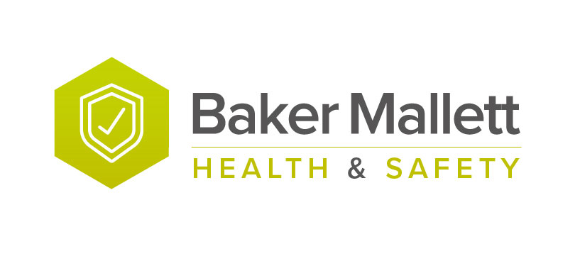 Baker Mallett Health & Safety