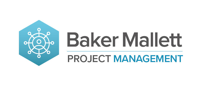 Baker Mallett Project Management