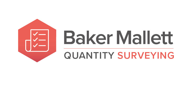 Baker Mallett Quantity Surveying