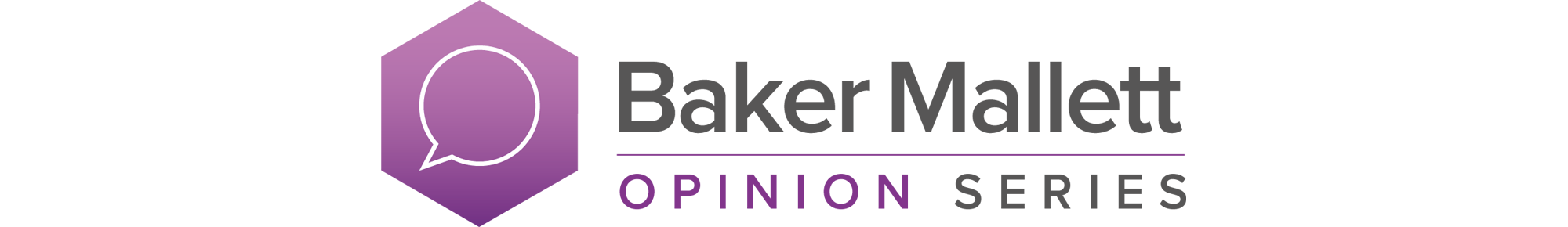 BM-opinion-logo-wide2