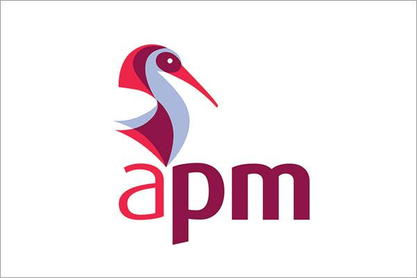 APM-Logo