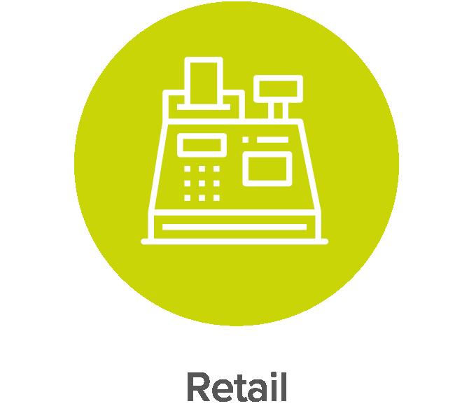 BM-Retail-Icon