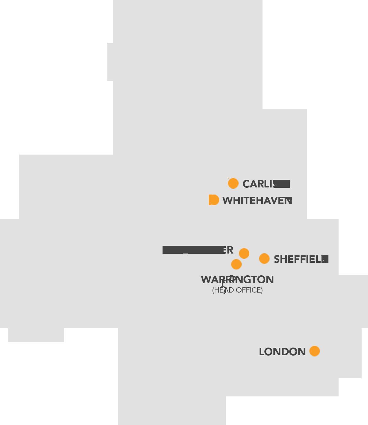 BM-Map-2020-v2