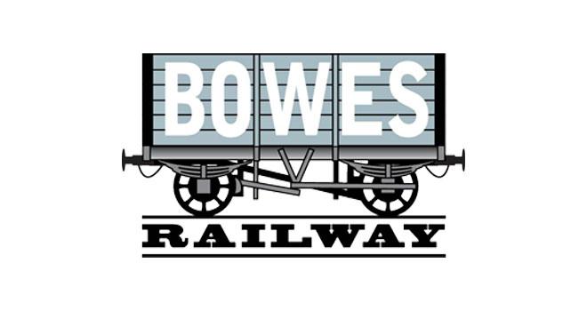 Bowes-Railway-Logo