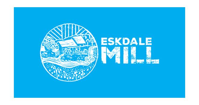Eskdale-Mill-Logo