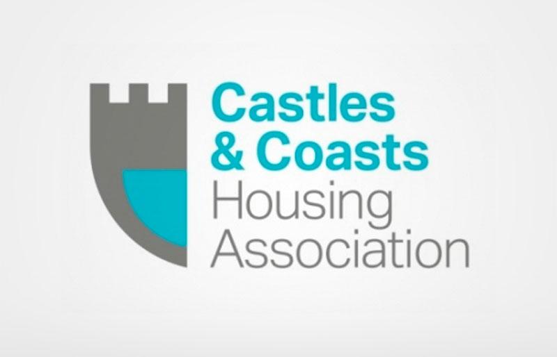 Castles & Coasts Housing Association (CCHA)