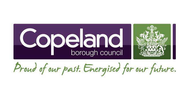 copeland-council-logo