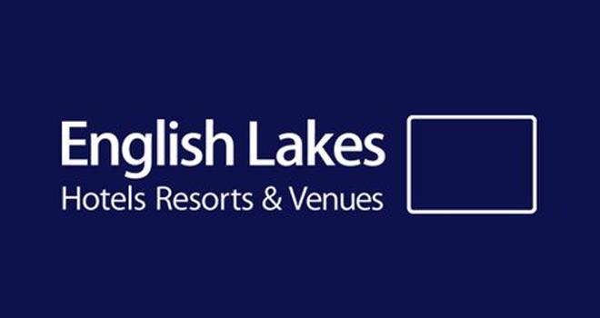 english-lakes-hotel