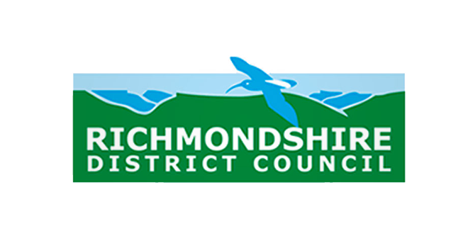 richmondshire